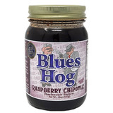 Blues Hog Raspberry Chipotle sauce