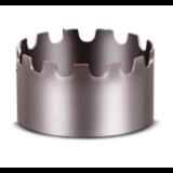 Monolith Wok kroon