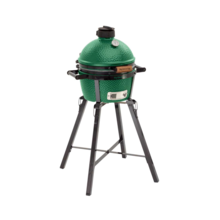 Big Green Egg Portable Nest Minimax