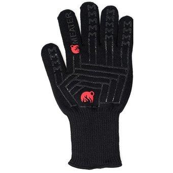 Meater Hittebestendige BBQ handschoen (1st)