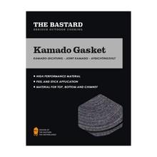 The Bastard Gasket Bastard Vilt