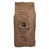 Black Ranch Houtskool Acacia 15kg