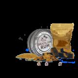 Smokewood Rum chips