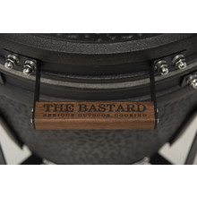 The Bastard Medium Complete URBAN Limited edition