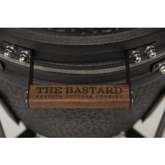 The Bastard Medium Complete URBAN Limited edition
