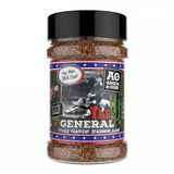 Angus and Oink The General Tex Mex 200gr