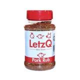 LetzQ Award winning all purpose