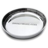 Smokeware Drip pan