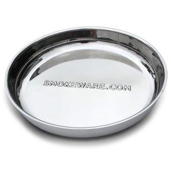 Smokeware Drip pan (Druippan)
