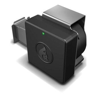 Flameboss 400 WiFi BBQ controller