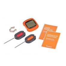 Monolith Thermolith Bluetooth Thermometer