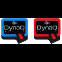 BBQguru DynaQ Bluetooth Set