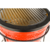 Kamado Joe Sear Plate (Gietijzeren rooster)