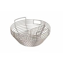 Universeel Charcoal Basket Kolenmand Large