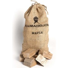 Kamado Joe Mapple Chunks 4,5 kg