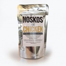 Noskos Chicken Rub