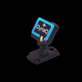 BBQguru DynaQ Bluetooth Monolith Guru Set
