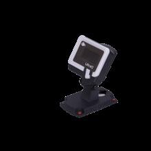 BBQguru UltraQ Bluetooth / Wifi Monolith Guru Set