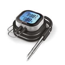 Grill Guru Bluetooth Thermometer