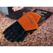 Monolith Handschoenen  vuurvast