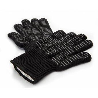 Grill Guru Barbecue handschoen/ High Heat Gloves