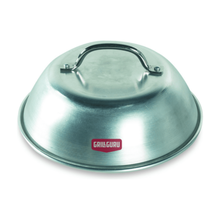Grill Guru Melting Dome / Cloche