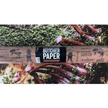 The Bastard Butcher paper roll 30 m