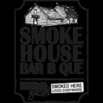 Smokehouse Bar B Que