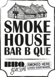 Smokehouse Bar B Que