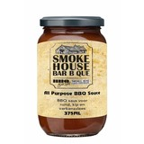 Smokehouse Bar B Que All Purpose BBQ saus