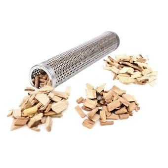 Grill Guru Tubes Smoker kit