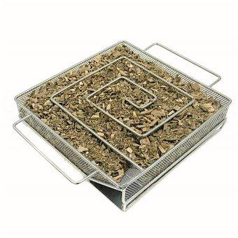 The Bastard Cold Smoke Generator Kit