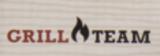 GrillTeam