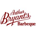 Arthur Bryants