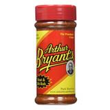 Arthur Bryants Meat & Rib Rub