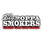 Big Poppa Smokers