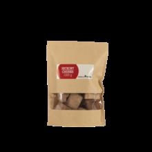 GrillTeam Hickory chunks 1 kg