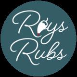 Roys rub