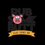 Rub Some