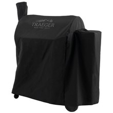 Traeger Pro 575 Cover (hoes)