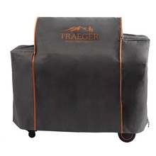Traeger Timberline 1300 Cover (hoes)