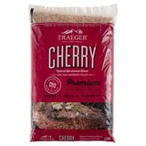 Traeger Cherry pellets 9kg