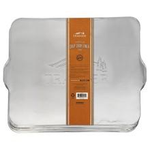 Traeger Tray liner 5 pack/ lekbak- PRO575