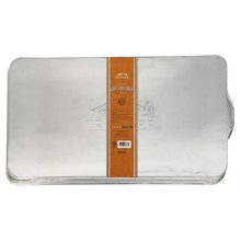 Traeger Tray liner 5 pack/ lekbak- PRO780