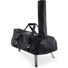 Ooni Karu 12 Carry cover / draagtas