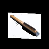 Ooni Oven Brush (Borstel)