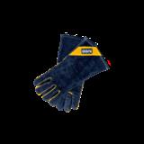 Ooni Pizza Oven Gloves (handschoenen)