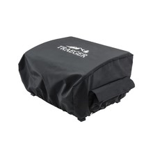Traeger Ranger Cover (hoes)