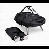 Ooni Fyra Carry cover / draagtas