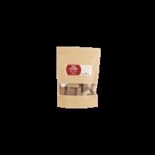 GrillTeam Oak chunks 1 kg